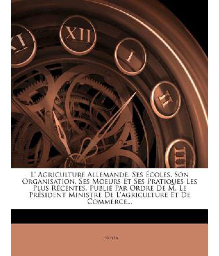 Chaussettes Femme Logo R/éfl/échissant au Talon et Cheville Envelopp/ée de Renfort /à 360 Degr/és,Chaussettes Coton de Sport pour Homme et Femmes IceFrog Chaussette Hommes Lot de 3 Paires
