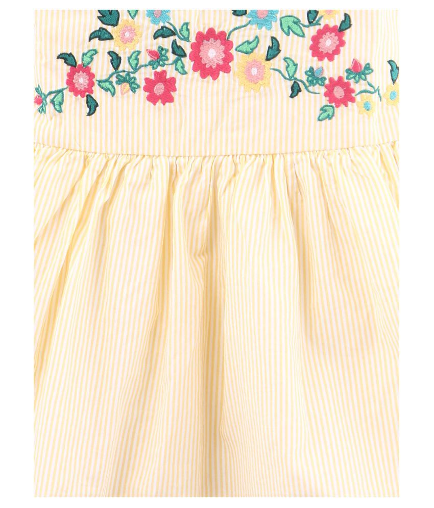 NEW Cute Baby Toddlers D7Kids Polka Dots Tutu Dress Sleeveless Sundress Clothes