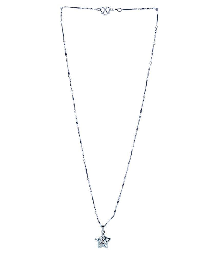 Ethnic Gift For Girls Exotic Wear Delicate Bracelet Handmade Jewelry Sterling Silver Overlay 7-9 Long